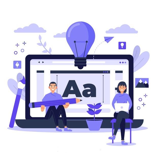 امکانات فروشگاه اینترنتی ودیانا