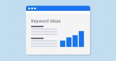 آموزش ساخت اکانت keywordplanner بدون نیاز به پرداخت