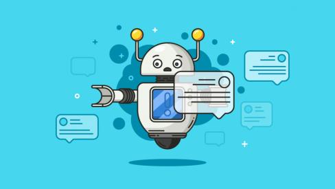 آموزش جامع ساخت فایل Robots.txt و meta robots