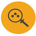 جستجو و فیلتر محصولات