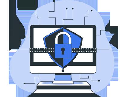 امنیت طراحی پورتال