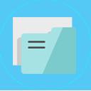 مدیریت فایل در پورتال