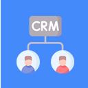 مدیریت کارهای مرتبط با مشتری