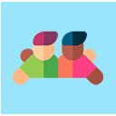 ارتباط بهتر با مشتری
