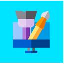 طراحی گرافیکی رابط کاربری
