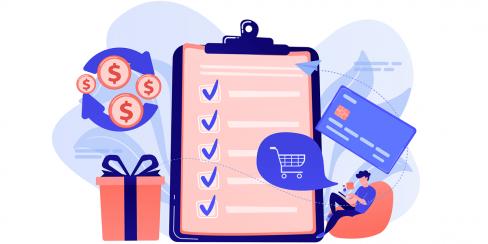 راهاندازی کسبوکار آنلاین بدون سرمایه اولیه