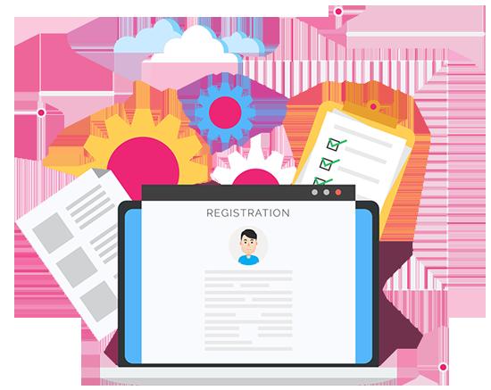 مهمترین ویژگیهای سایت فروشگاه اینترنتی