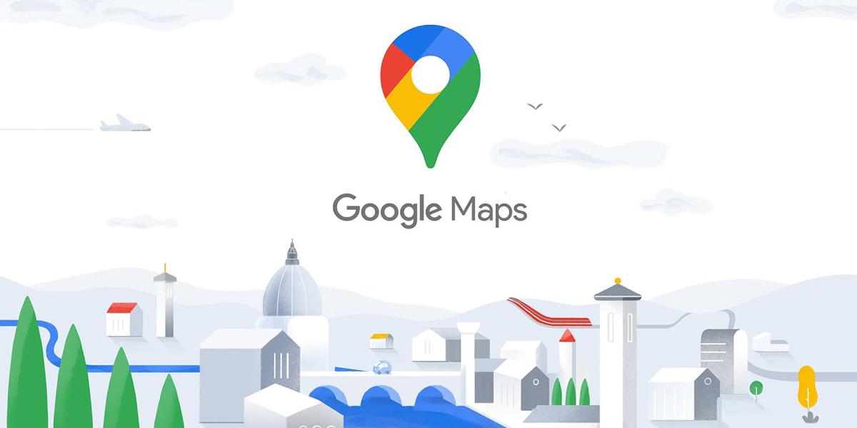 آموزش ثبت آدرس کسبوکار در گوگل مپ