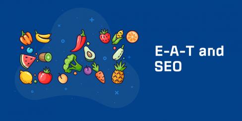 E-A-T گوگل چیست و چگونه سایتها را ارزیابی میکند؟