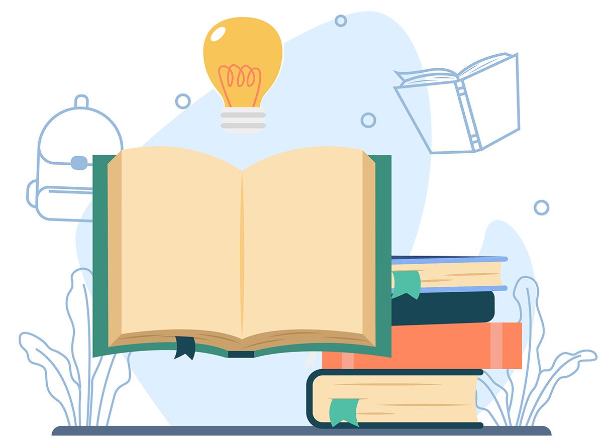 طراحی سایت آموزشگاه آنلاین