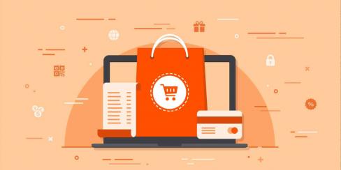 تکنیکهایی برای افزایش فروش فروشگاه اینترنتی