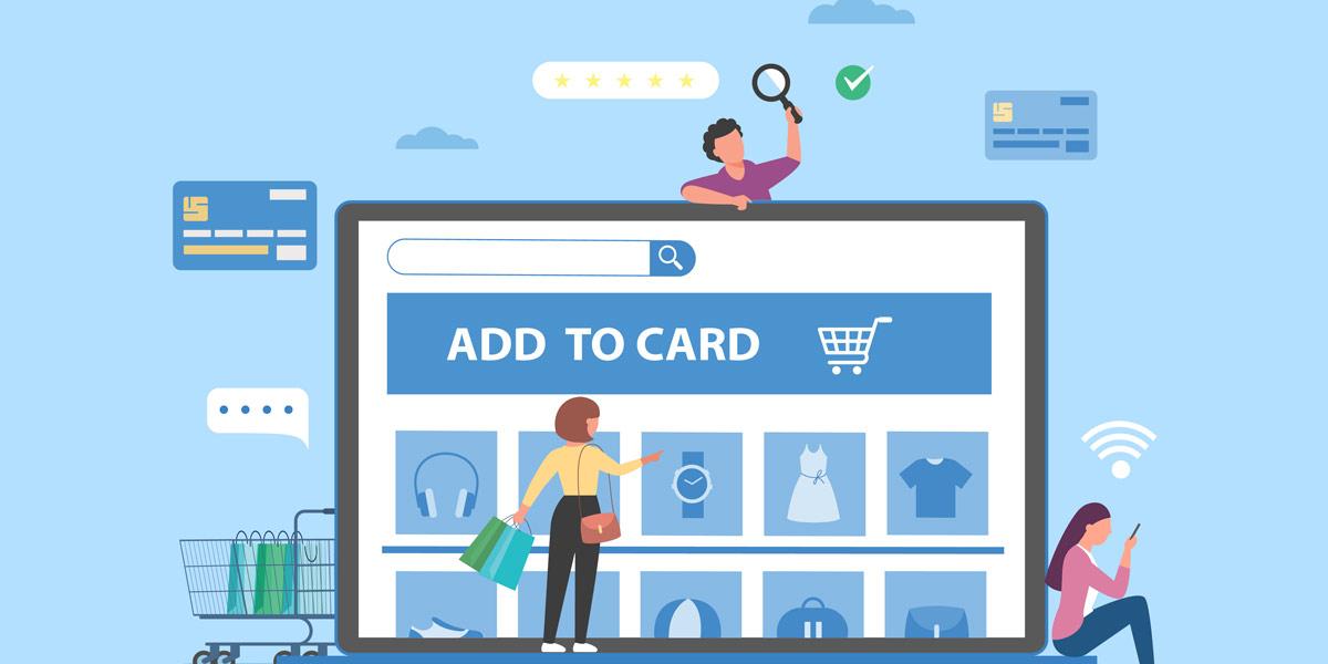 کالا فروشگاه اینترنتی را از عمده فروش ها خریداری کنید