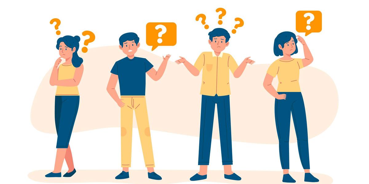 اهمیت طراحی پرسونای مشتری