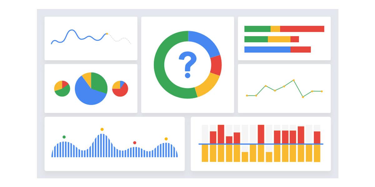 مفاهیم کاربردی در گوگل آنالیتیکس