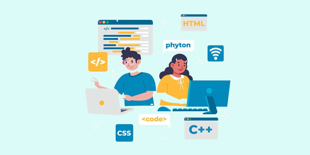 راههای ارتباطی مختلف در سایت حرفه ای