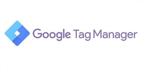 گوگل تگ منیجر و کاربرد آن