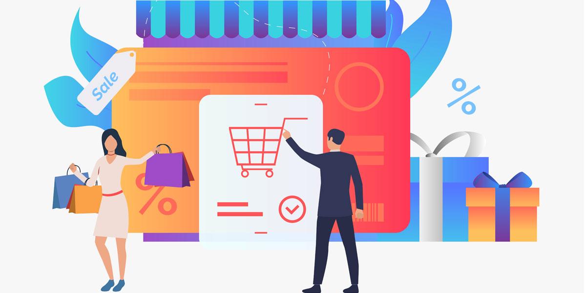 افزایش درآمد با طراحی فروشگاه اینترنتی ساعت