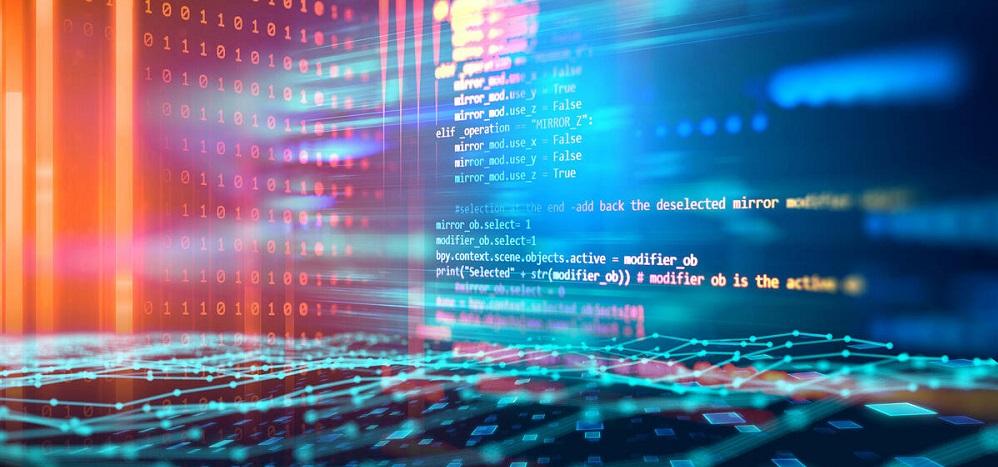 ای پی آی زبانهای برنامهنویسی