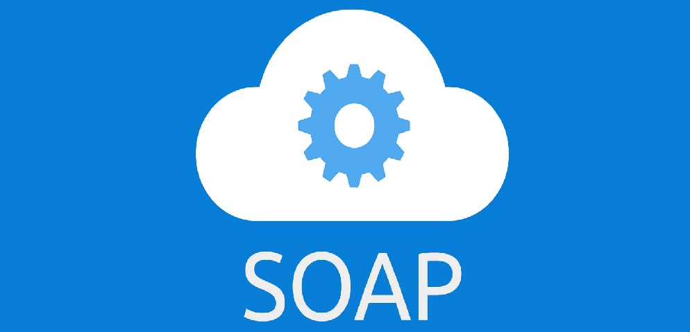 SOAP چیست؟