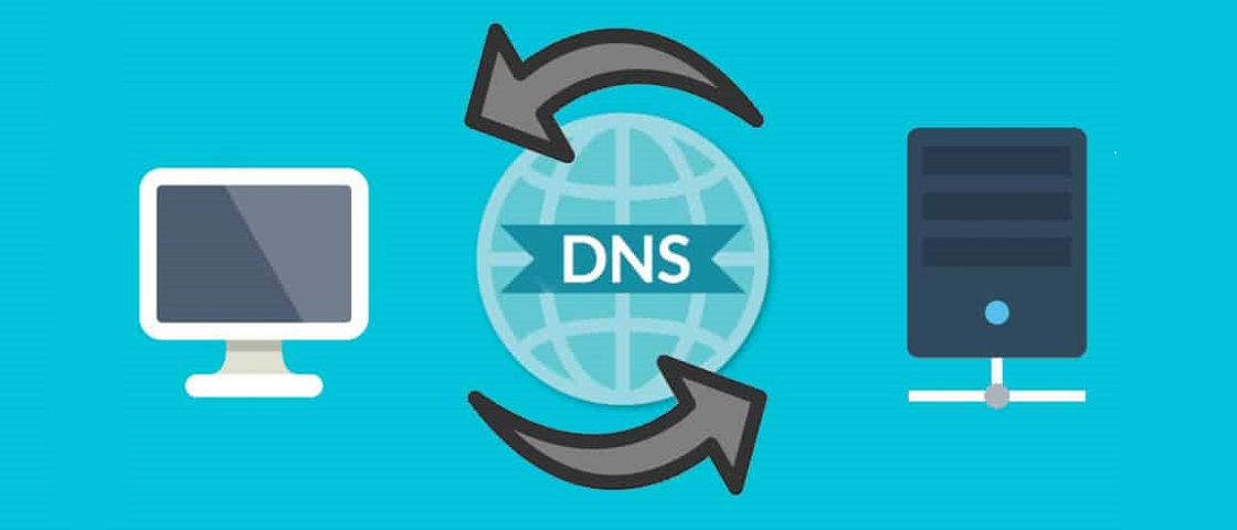 dns چیست و چگونه تنظیم می شود؟